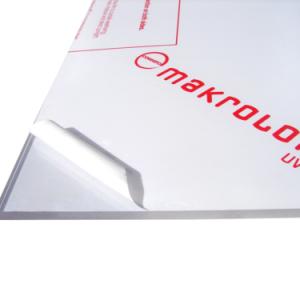 Polycarbonat   PC   Makrolon®